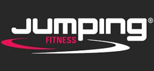 jumping-fitness-kurs